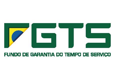 Notícia – Trabalhador privado poderá usar FGTS como garantia de consignado