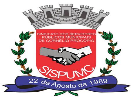 Fesmepar participa de Assembleia Geral Extraordinária no Sispumc