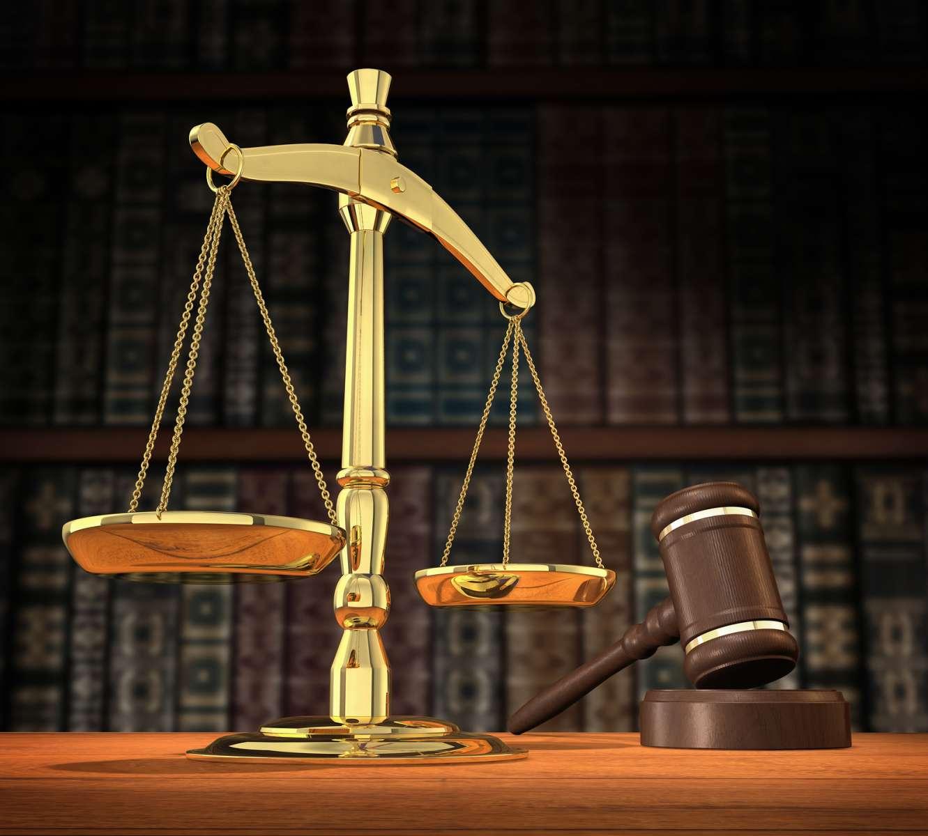 Juiz será punido por dificultar que advogado cadeirante trabalhe no Rio Grande do Sul