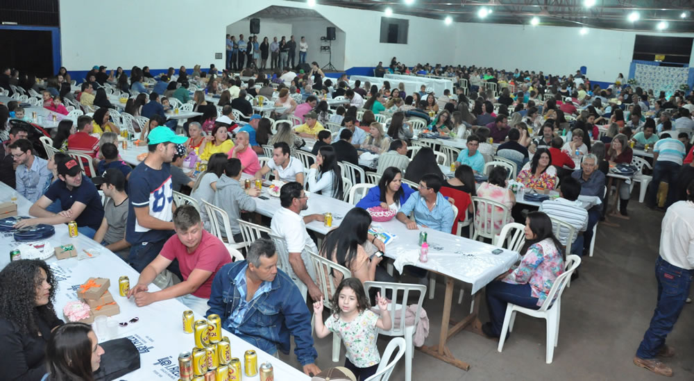 Sindicatos paranaenses comemoram Dia do Servidor Público