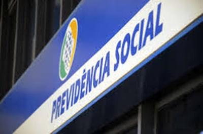 PEC287: Governo quer prazo para reforma da Previdência nos Estados