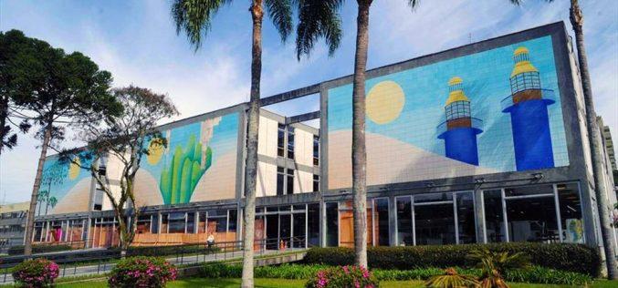 TJ-PR mantém liminar que proíbe transferência de recursos do Instituto de Previdência de Curitiba