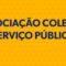 Diap: Negociação coletiva do servidor vai à sanção presidencial