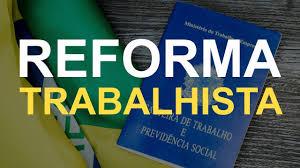 Reforma da Previdência pode comprometer reeleição?