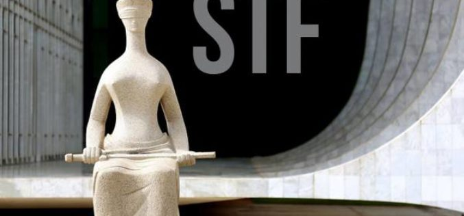 STF despacha ADI da CSPB que questiona legalidade de dispositivo que altera normas da Contribuição Sindical
