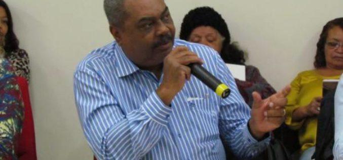 CSPB luta contra estratégia do governo para aprovar reforma da Previdência