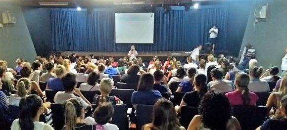 SÃO MIGUEL DO IGUAÇU – Servidores municipais podem iniciar greve na próxima semana
