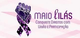 """""""MAIO LILÁS"""" – MPT lança campanha sobre importância da liberdade sindical"""