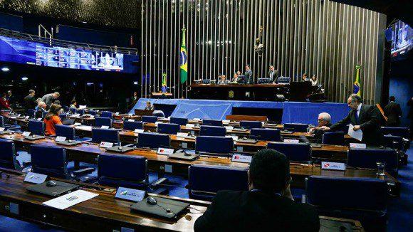 Comissão de DireitosHumanos debaterá os efeitos da nova legislação trabalhista