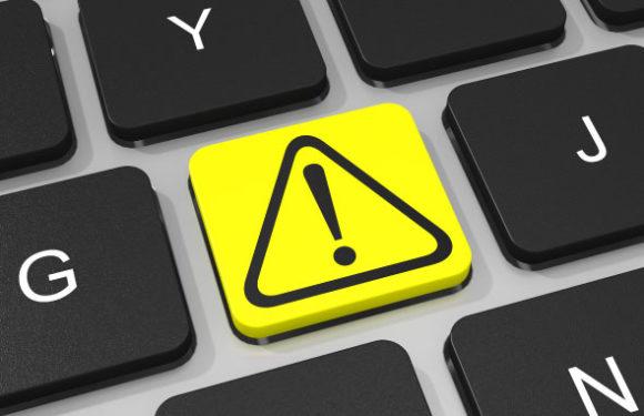 CSPB alerta sobre ADI 2135 que visa regulamentar contratação via CLT para cargos no setor público