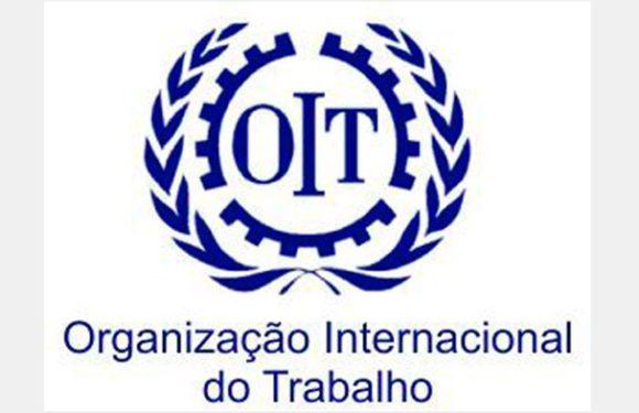 OIT dá prazo até novembro para o Brasil dar explicações sobre reforma trabalhista