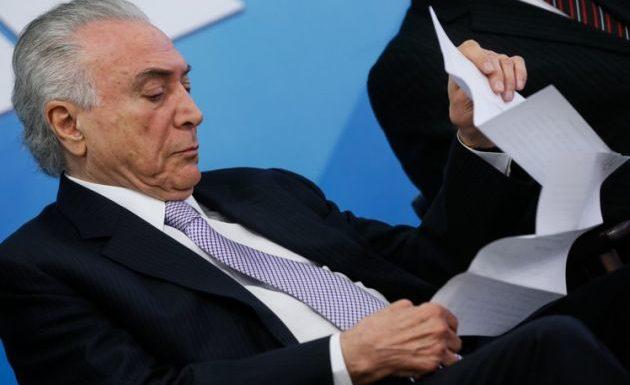 """""""Terceirização irrestrita no setor público estimula a corrupção"""""""