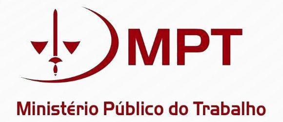 MPT alerta sobre proibição de coação