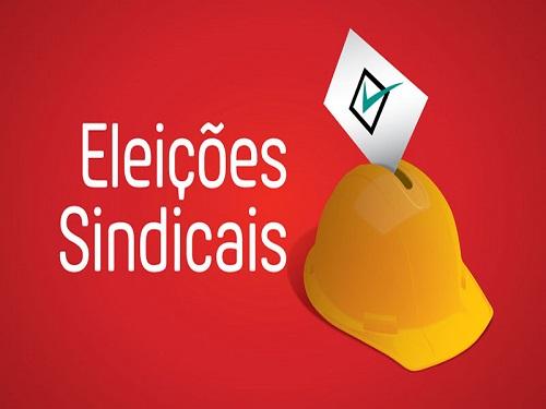 Santa Tereza do Oeste: Professores municipais elegem diretoria do SIPROSTO