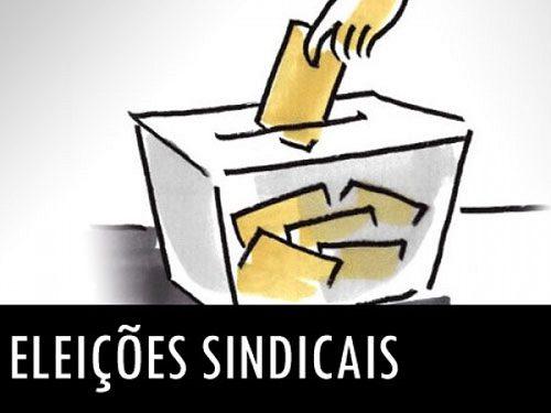 SANTA ISABEL DO IVAÍ: Servidores Públicos Municipais elegem diretoria do SISMUSII