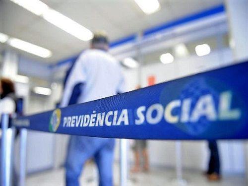 REFORMA DA PREVIDÊNCIA: Aposentadoria do servidor público no governo Bolsonaro