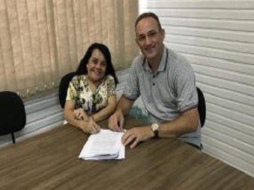 Peabiru: Sismup fecha acordo com a prefeitura e servidores receberão avanço de carreira