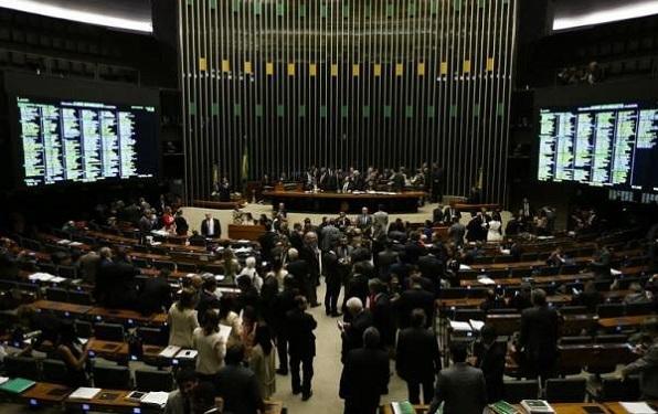 ENTENDA COMO SERÁ A TRAMITAÇÃO DA 'REFORMA' DA PREVIDÊNCIA