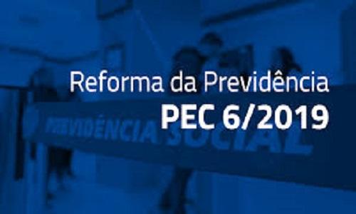 Não existe combate a privilégios na reforma da Previdência