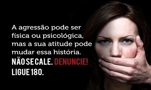 22 de julho marca dia de combate de crimes contra mulheres no Paraná