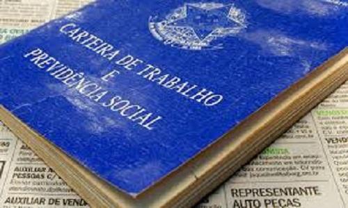 Comissão especial aprova reforma da Previdência