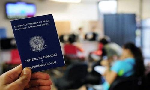 MINISTÉRIO PÚBLICO: NOVA 'REFORMA' TRABALHISTA VIOLA CONSTITUIÇÃO