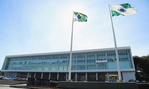 Governo do Paraná propõe acabar com licenças-prêmio de servidores estaduais, em projeto enviado à Alep