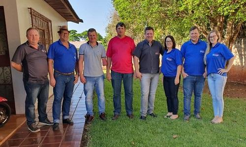 Marechal Cândido Rondon: Diretoria do SINSEMAR é reeleita com mais de 96% de aprovação