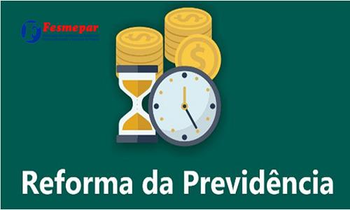 DIAP: Senado poderá concluir reforma da Previdência (PEC 6) no dia 15