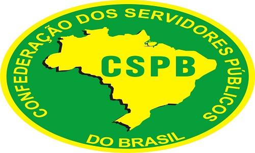 NOTA: CSPB repudia declaração do Ministro da Economia