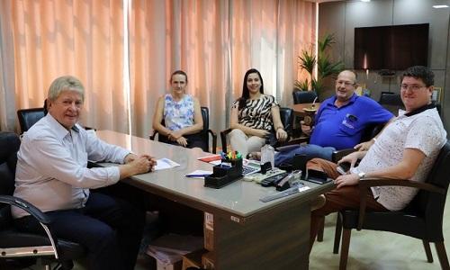 Cafelândia: SISMUCAF conquista reposição salarial de 3,50% para o quadro geral de servidores municipais