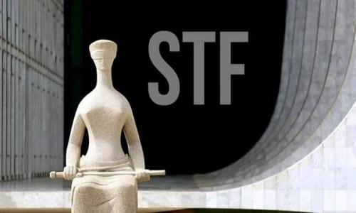 Com decisão do STF, CSPB consegue romper impedimentos de acesso às dependências do Congresso