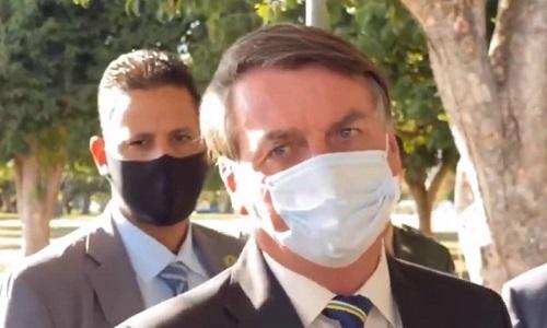 Governo Bolsonaro acumula 680 denúncias de assédio moral contra servidores