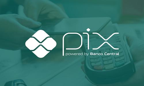 Novo sistema de pagamento instantâneo entra em funcionamento