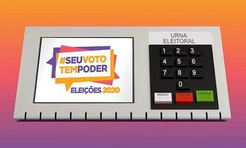 SANTA TEREZA DO OESTE: SIPROSTO realiza sabatina com candidatos a prefeito