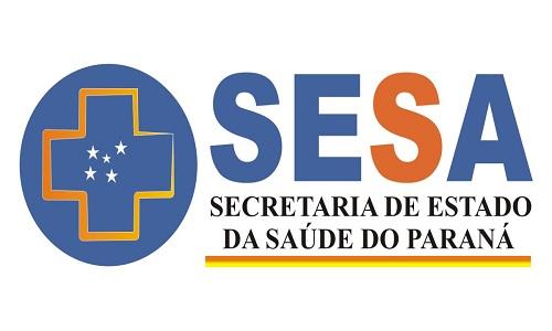 Casos confirmados de Covid-19 ultrapassam 315 mil no Paraná