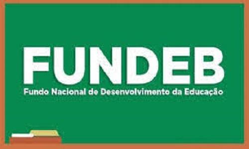 Fundeb: Senado exclui trechos que tirariam R$ 16 bi de escolas públicas; texto volta à Câmara