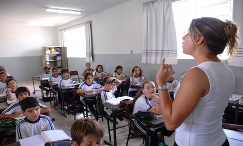 Novo Fundeb garante mais recursos da União para a educação básica brasileira