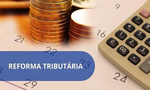 REFORMA TRIBUTÁRIA AMEAÇA TRABALHADOR DE PERDER VALE-REFEIÇÃO E ALIMENTAÇÃO