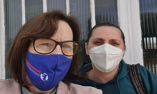 PLANALTO: Fesmepar faz visita administrativa a diretoria do SINSEPIM
