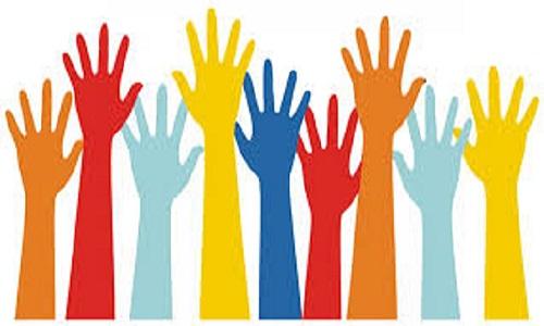 CURITIBA: Sindicatos convocam assembleia com indicativo de paralisação